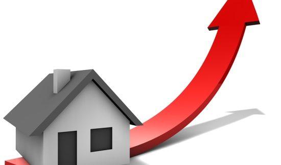 Mercato immobiliare in ripresa gli esperti e il - E il momento di comprare casa ...
