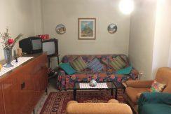 Appartamento tre camere in centro a Modigliana