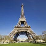 Deurbanizzazione, i francesi lasciano le città e tornano nei paesi di campagna