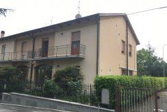 Villetta con 5 camere da letto a Modigliana