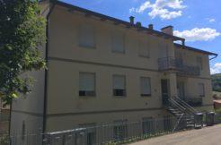 Quadrilocale a Modigliana - Occasione