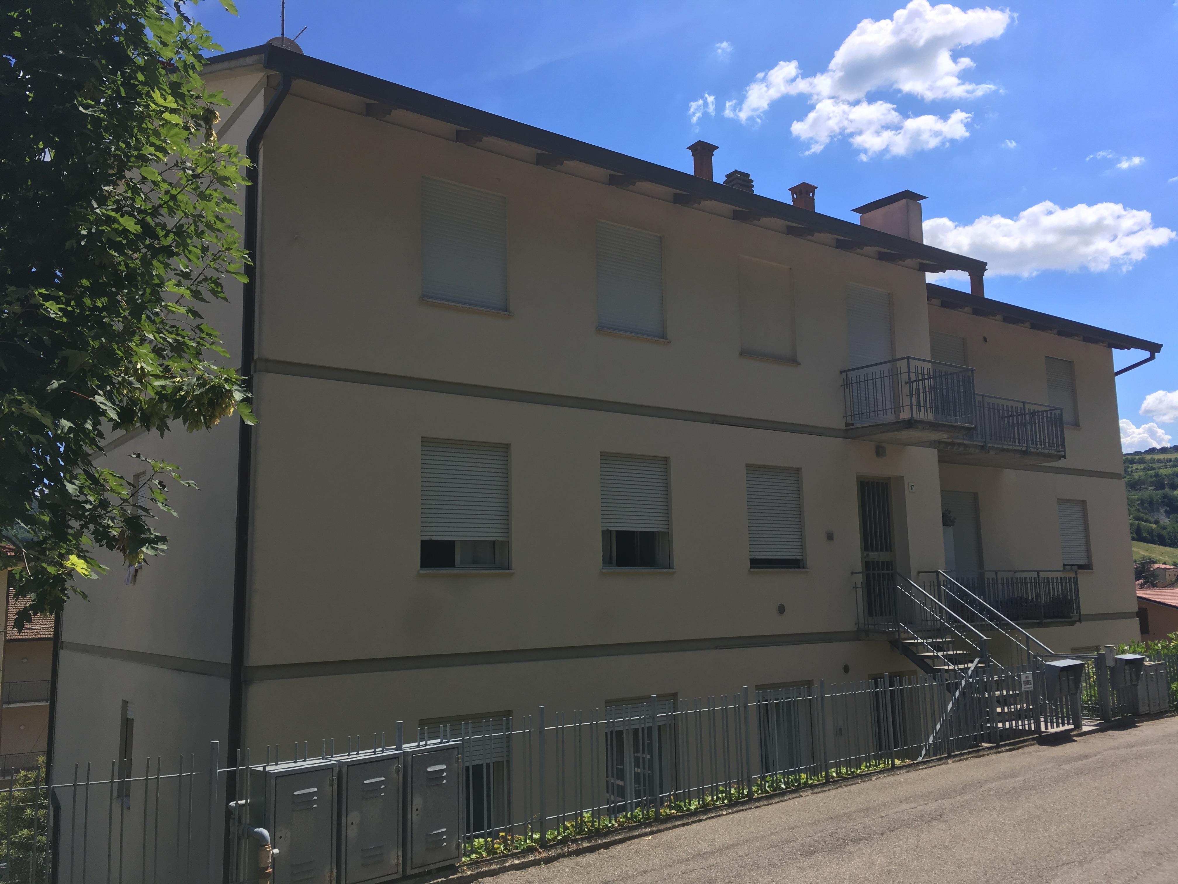 Quadrilocale a Modigliana – Occasione