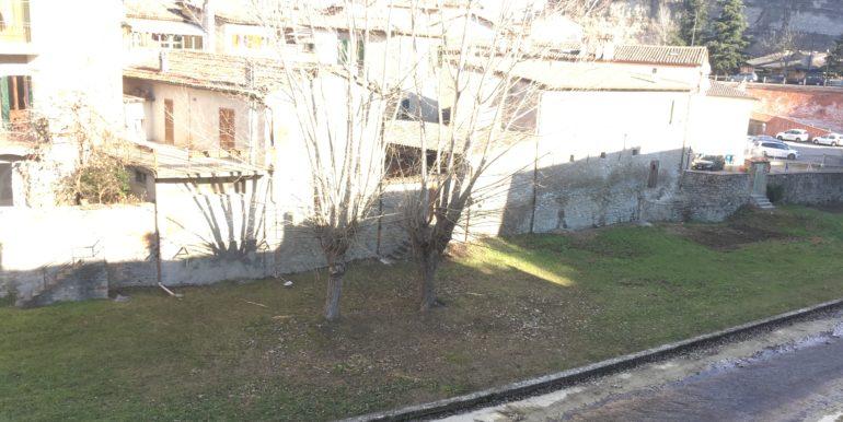 Quadrilocale al 2° piano-Modigliana Vecchia