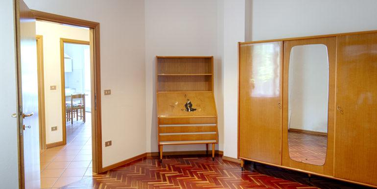 Elegante villa in vendita a Modigliana