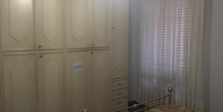 Ampio appartamento in centro a Modigliana