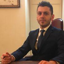 Geom. Gabriele Bandini