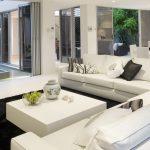 Home Staging - Dare valore alla propria casa