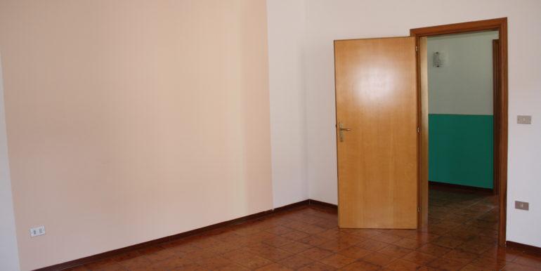 Appartamento in centro storico - Modigliana