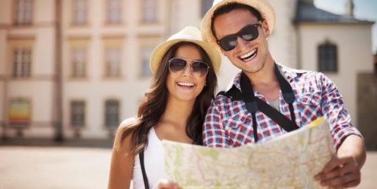 Turismo immobiliare - Cos'è?