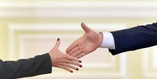 La proposta d'acquisto - Cosa devi sapere?