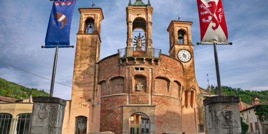 Fino a 30.000 Euro a chi compra casa a Modigliana e zone collinari dell'Emilia-Romagna