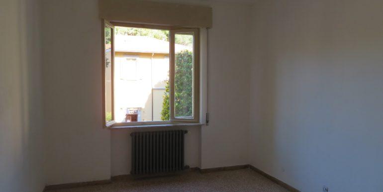 Appartamento, piano primo, 70 mq-Modigliana
