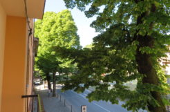 Appartamento a piano primo di 70 mq - Modigliana